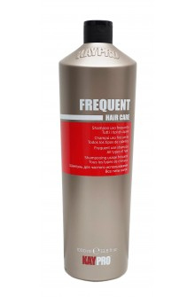 KAYPRO HAIR CARE FREQUENT SZAMPON 1000 ML