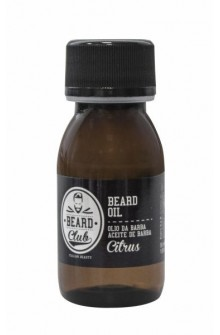KAYPRO BEARD OIL CITRUS – OLEJEK DO BRODY 50ml