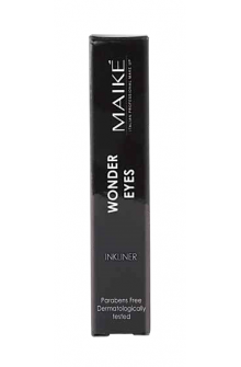 MAIKE INKLINER LINER DO KRESEK 5ML