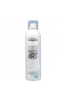 LOREAL VOLUME LIFT PIANKA W SPRAYU 250 ML