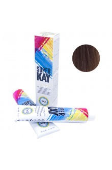 KAYPRO SUPERKAY 7.03 FARBA 180 ML