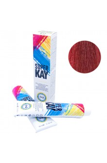 KAYPRO SUPERKAY 7.6 FARBA 180 ML