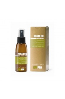 KAYPRO SPECJAL CARE ARGAN SPRAY 100 ML