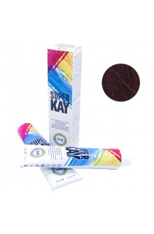 KAYPRO SUPERKAY 7.8 FARBA 180 ML