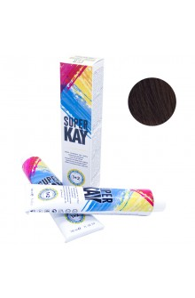 KAYPRO SUPERKAY 7.32 FARBA 180 ML