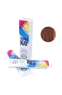 KAYPRO SUPERKAY 7.34 FARBA 180 ML